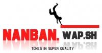 NANBAN.WAP.SH